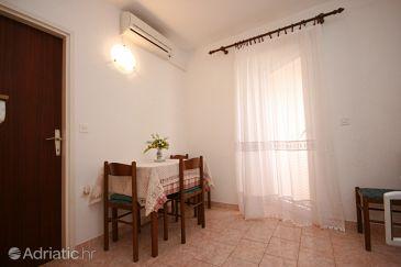 Apartment A-6371-c - Apartments Mandre (Pag) - 6371