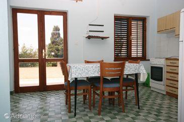 Apartment A-6372-b - Apartments Mandre (Pag) - 6372