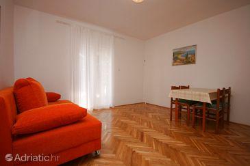 Apartment A-6375-c - Apartments Stara Novalja (Pag) - 6375
