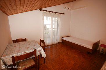 Apartment A-6375-e - Apartments Stara Novalja (Pag) - 6375