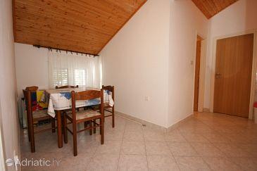 Apartment A-6375-f - Apartments Stara Novalja (Pag) - 6375