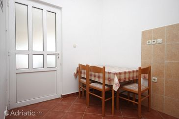 Apartment A-6376-d - Apartments Kustići (Pag) - 6376