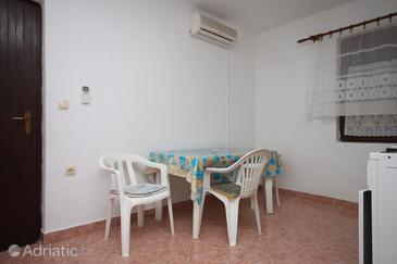 Apartment A-6377-d - Apartments Vidalići (Pag) - 6377