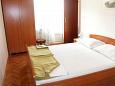 Bedroom 2 - Apartment A-6379-c - Apartments Metajna (Pag) - 6379
