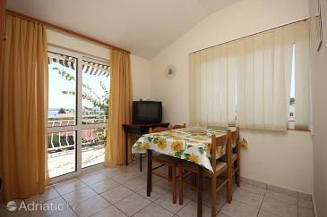 Apartment A-638-a - Apartments Orebić (Pelješac) - 638