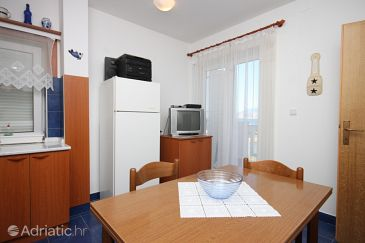 Apartment A-6380-a - Apartments Pag (Pag) - 6380