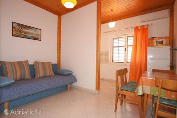 Apartment A-6381-b - Apartments Pag (Pag) - 6381