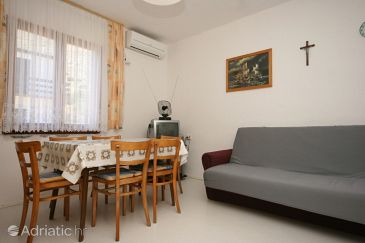 Apartment A-6382-a - Apartments Pag (Pag) - 6382