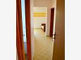Hallway - Apartment A-6384-b - Apartments Pag (Pag) - 6384