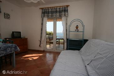 Apartment A-6386-e - Apartments Mandre (Pag) - 6386