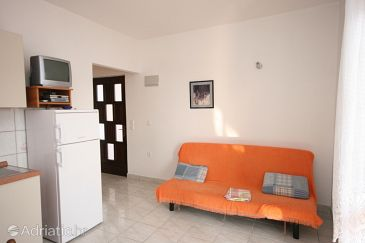 Apartment A-6387-c - Apartments Zubovići (Pag) - 6387