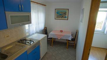 Apartment A-6389-d - Apartments Metajna (Pag) - 6389