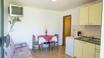Apartment A-6389-e - Apartments Metajna (Pag) - 6389