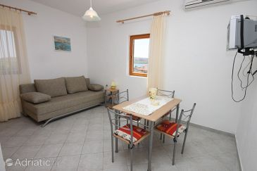 Apartment A-6392-a - Apartments Kustići (Pag) - 6392