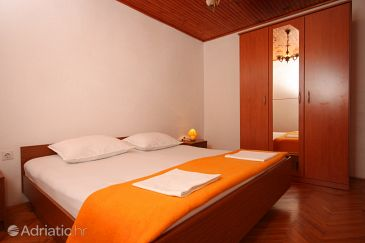 Room S-6393-a - Rooms Metajna (Pag) - 6393
