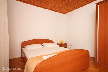 Room S-6393-b - Rooms Metajna (Pag) - 6393