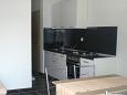 Kitchen - Apartment A-6394-c - Apartments Zubovići (Pag) - 6394