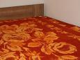 Bedroom 2 - Apartment A-6394-d - Apartments Zubovići (Pag) - 6394