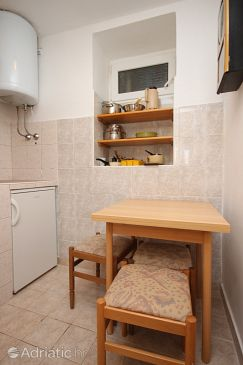 Studio flat AS-6394-b - Apartments Zubovići (Pag) - 6394