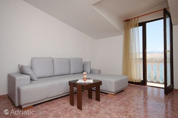 Apartment A-6404-b - Apartments Pag (Pag) - 6404