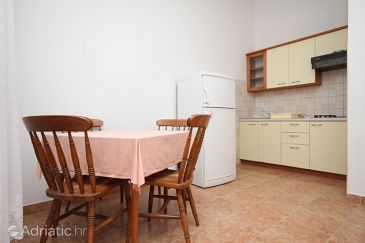 Apartment A-6404-d - Apartments Pag (Pag) - 6404