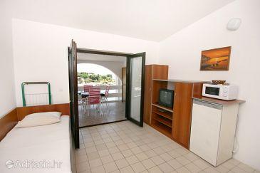 Apartment A-6407-e - Apartments Potočnica (Pag) - 6407