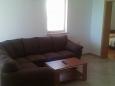 Living room - Apartment A-6408-a - Apartments Kustići (Pag) - 6408