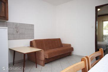 Zubovići, Living room u smještaju tipa apartment, WIFI.