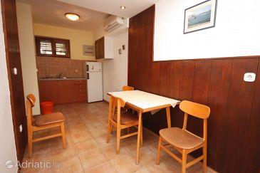 Apartment A-6410-b - Apartments Novalja (Pag) - 6410