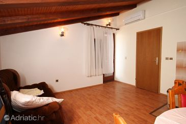 Apartment A-6410-d - Apartments Novalja (Pag) - 6410