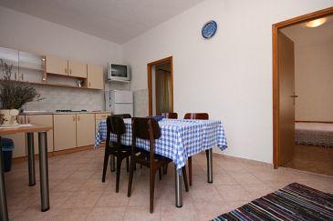 Apartament A-6413-a - Apartamenty Pag (Pag) - 6413