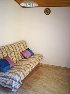 Apartment A-6414-a - Apartments Rabac (Labin) - 6414
