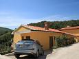 Apartments Rabac (Labin) - 6414