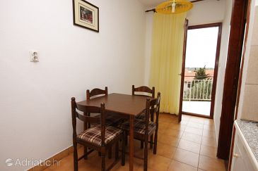 Apartment A-6419-b - Apartments Novalja (Pag) - 6419
