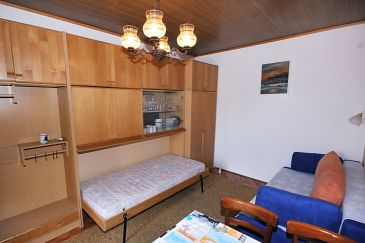 Apartment A-6421-c - Apartments Metajna (Pag) - 6421