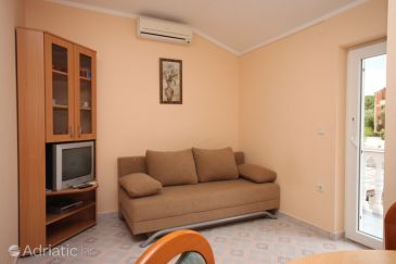 Apartment A-6422-e - Apartments Novalja (Pag) - 6422