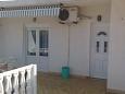 Terrace - Apartment A-6423-b - Apartments Metajna (Pag) - 6423