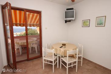 Apartment A-6424-a - Apartments Jakišnica (Pag) - 6424