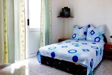 Apartment A-643-a - Apartments Orebić (Pelješac) - 643