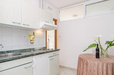 Apartment A-643-c - Apartments Orebić (Pelješac) - 643