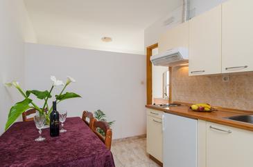 Apartment A-643-d - Apartments Orebić (Pelješac) - 643