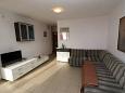 Living room - Apartment A-6432-a - Apartments Novalja (Pag) - 6432