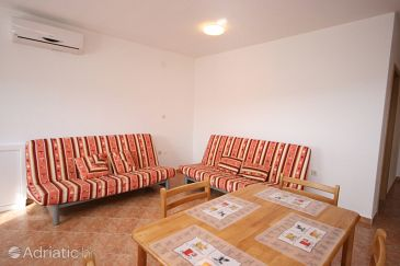 Apartment A-6443-b - Apartments Sveti Petar (Biograd) - 6443