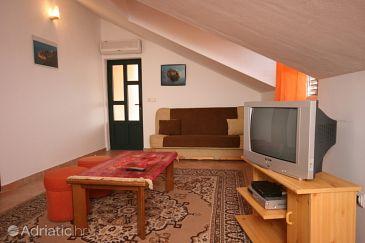 Apartment A-6444-a - Apartments Vodice (Vodice) - 6444