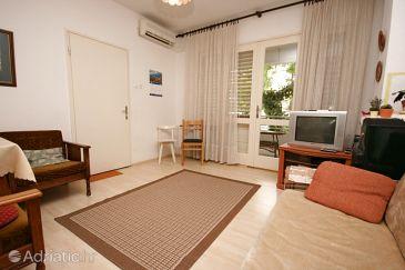 Apartment A-6446-a - Apartments Biograd na Moru (Biograd) - 6446