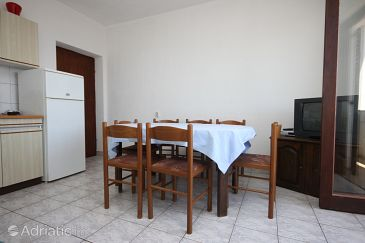Apartment A-6450-a - Apartments Lun (Pag) - 6450
