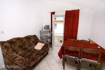 Apartment A-6454-c - Apartments Mandre (Pag) - 6454