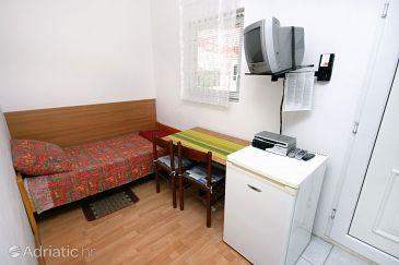 Apartment A-6454-d - Apartments Mandre (Pag) - 6454
