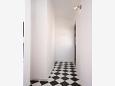 Hallway - Apartment A-6457-c - Apartments Mandre (Pag) - 6457