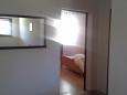 Hallway - Apartment A-6457-d - Apartments Mandre (Pag) - 6457